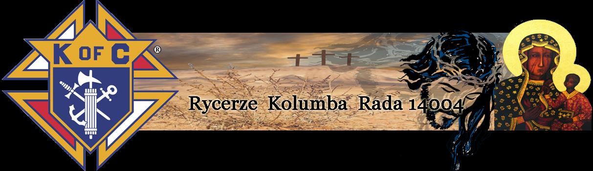Rycerze Kolumba Radom